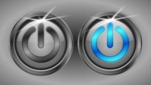 button-161555