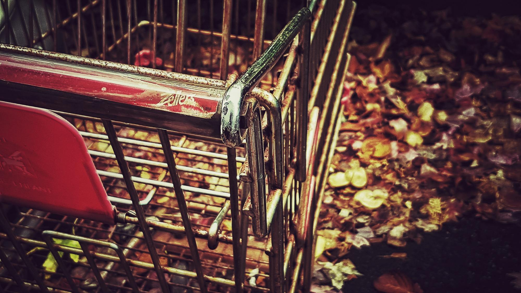 Guest post: how to combat cart abandonment according to