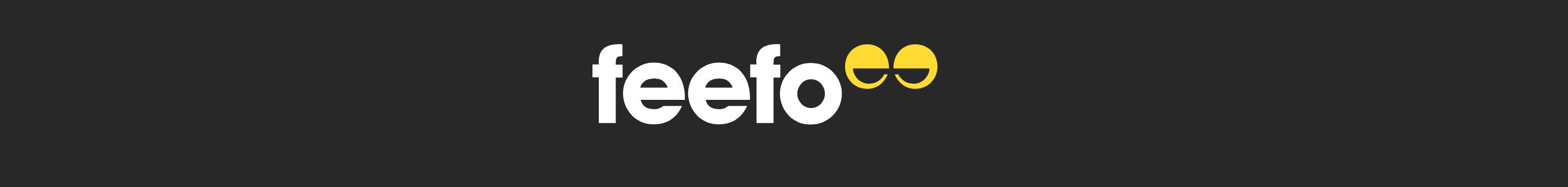 feefo partnership