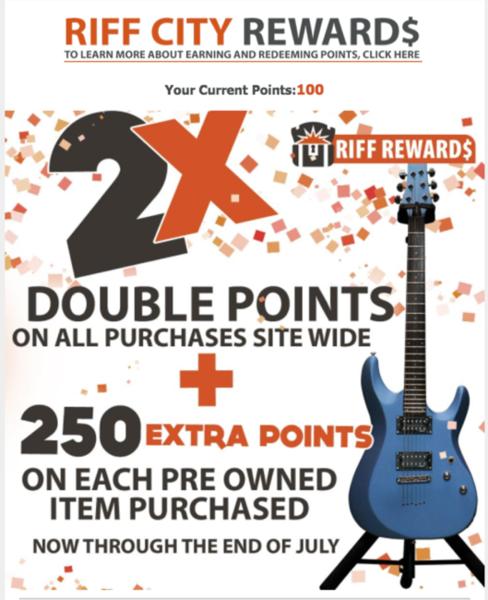 riff-rewards-double-points