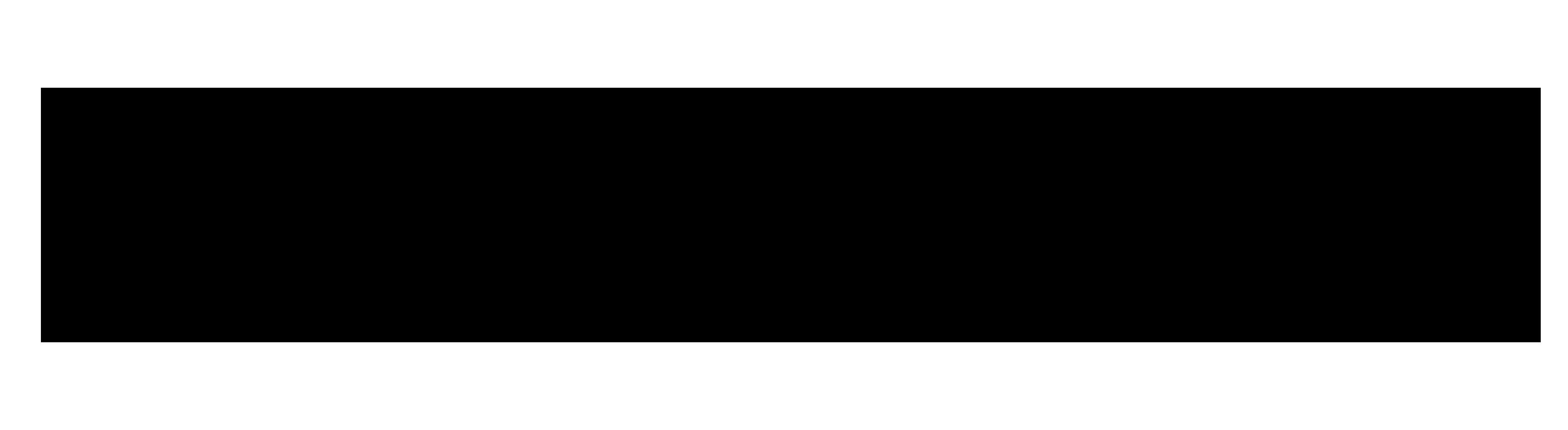 Lively Logo