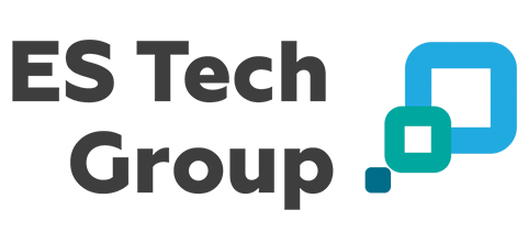 Estech Logo