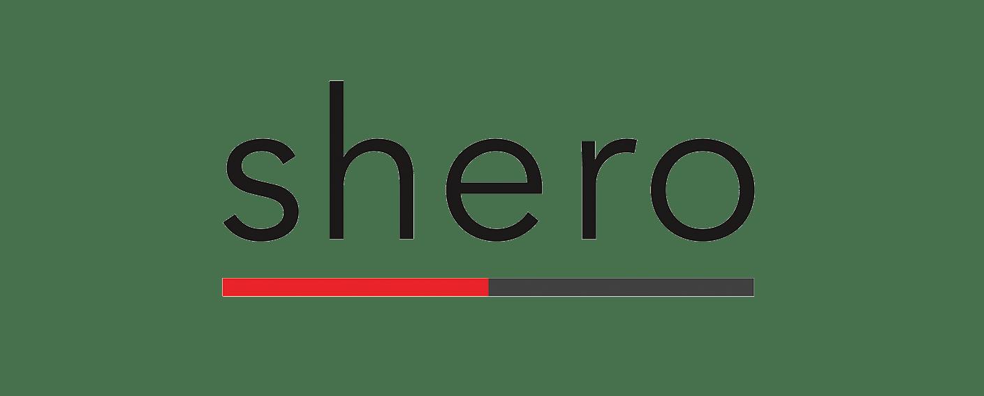 Shero Logo