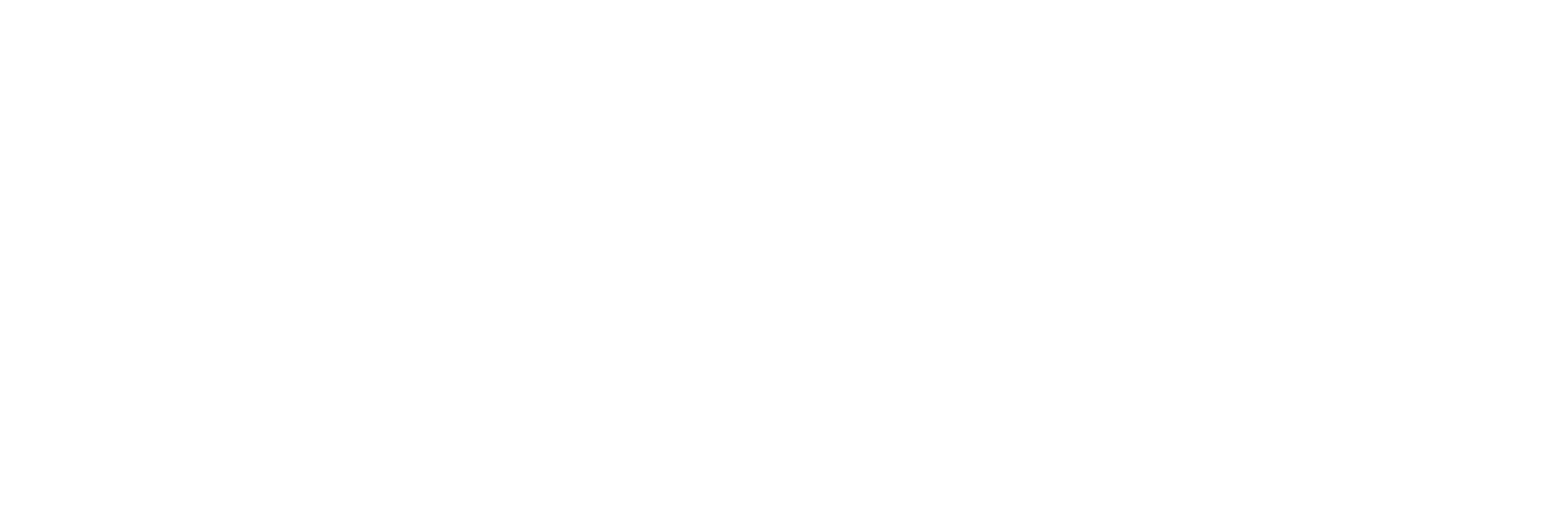 Hummingbird Logo