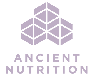 Ancient Nutrition 2 Purple Overlay