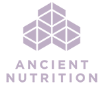 Ancient Nutrition 2 Purple Overlay Small