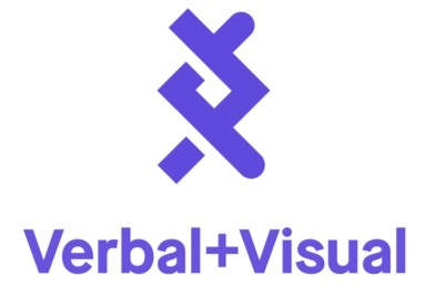 verbalvisualimg
