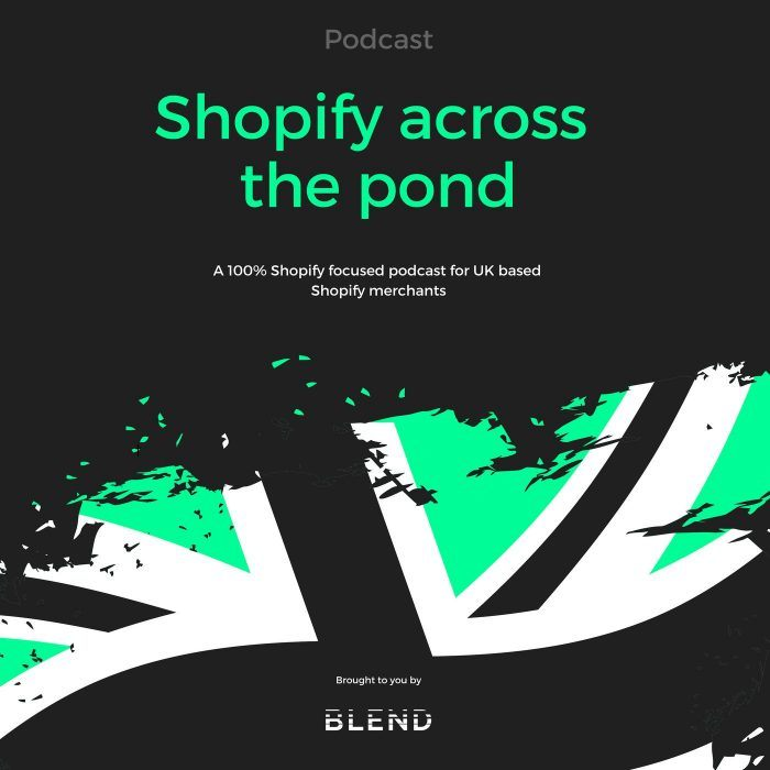 Shopify Across The Pond Blend Commerce Xnlo2x4 Jz7.1400x1400 (1)
