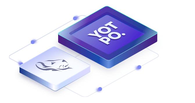 Yotpo And Loyaltylion Integration