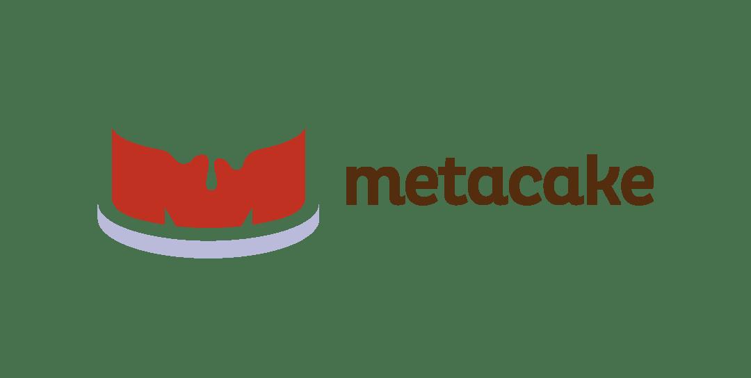 Metacake Logo