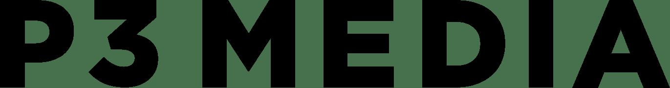 P3 Logo Black (1) (1)