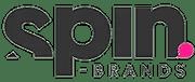 Spin Brands Logo