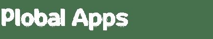 Plobal Apps Logo