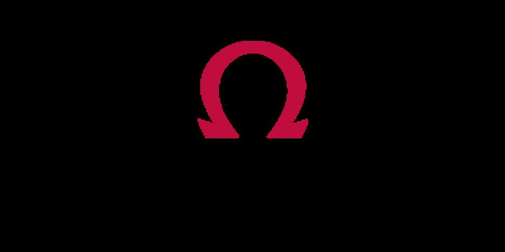 Vitabiotics Logo