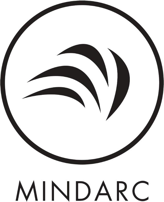 Mindarc Logo