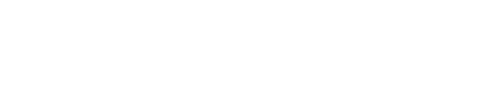 Integration Page Logo (1)