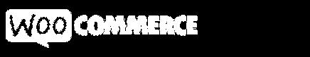 Integration Page Logo (3)