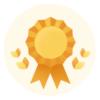 Award Points For Any Activity