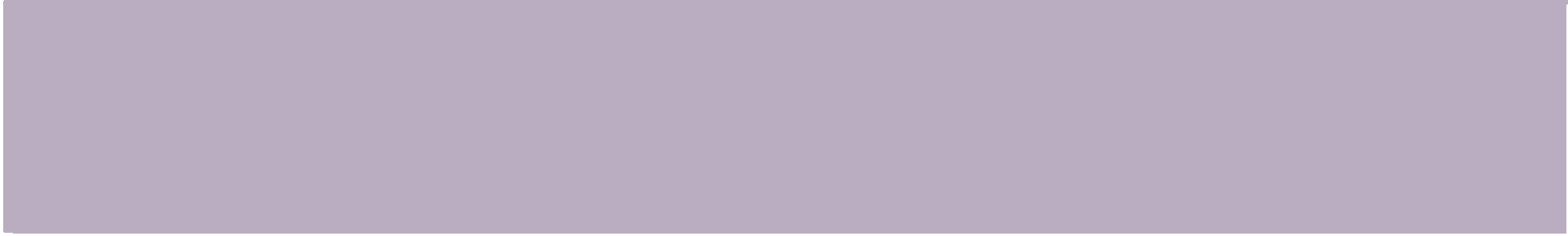 Lashify Logo