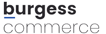 Burgess Commerce Logo
