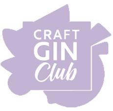 Craft Gin Club Loyaltylion Client