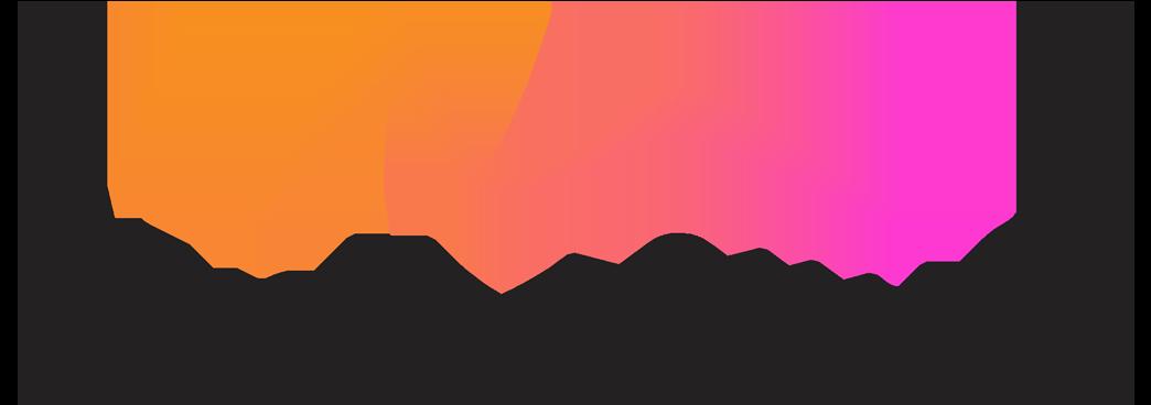 Media Lounge Logo