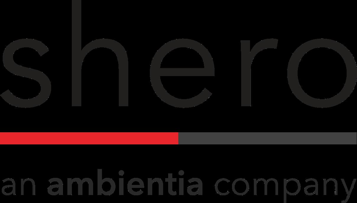 Logo Shero Ambientia Color (2)