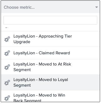 Klaviyo Loyalty