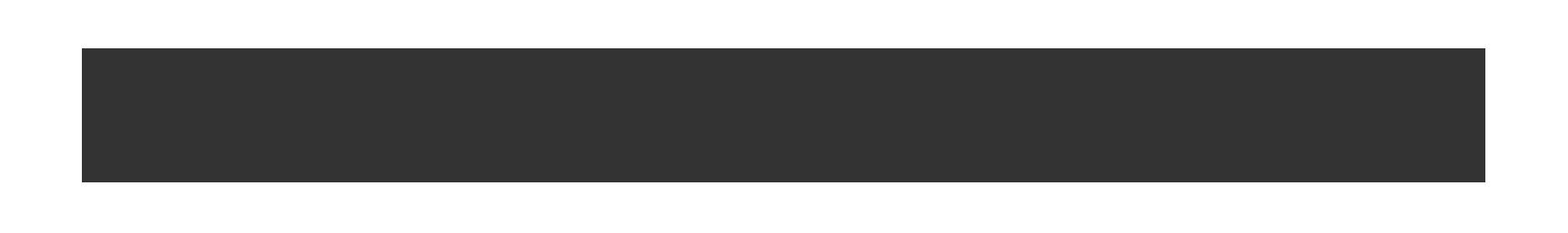 Bahiadesigns logo